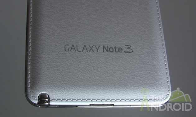 Samsung_Galaxy_Note_3_TA_Back_Bottom_Closeup_Stiching_Galaxy_Note_3_Logo