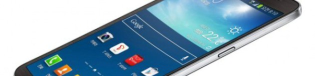 Samsung_Galaxy_Round_Official_Featured_Large