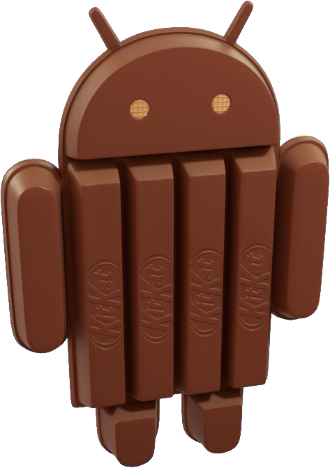 android_kitkat_hero
