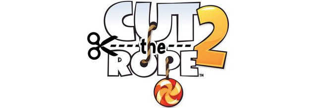 cut_the_rope_2_logo