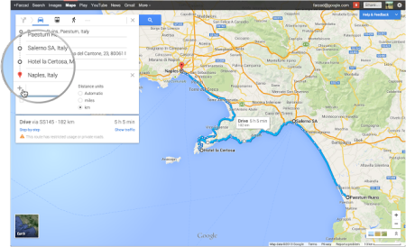 google_maps_multi_destinations