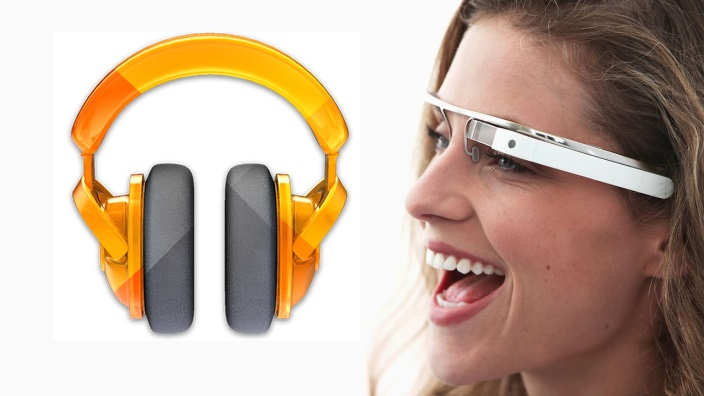 Google Glass Play Music_Talkandroid