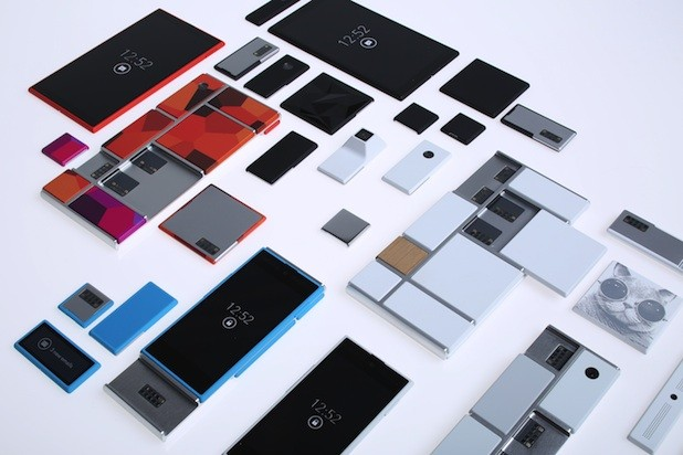 Motorola_Project_Ara_Modular_Smartphones_45
