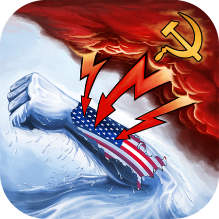 Strategy&Tactics_USSR_vs_USA_Large_Icon