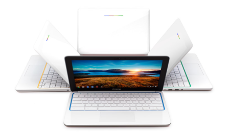 chromebook_11_colors