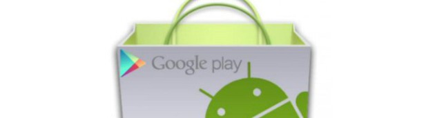 google-play-store-shopping-bag-featured-large
