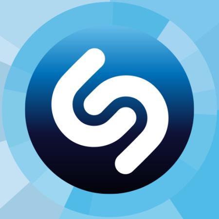 shazam_app_icon