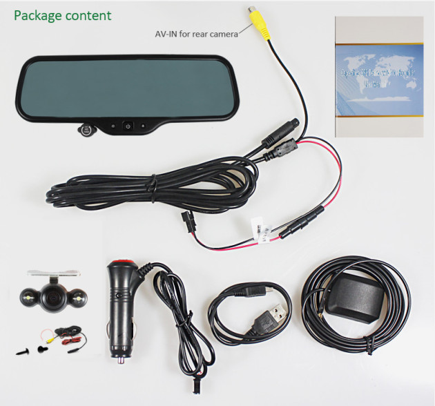 Android_4.0_Rear_View_Mirror_04