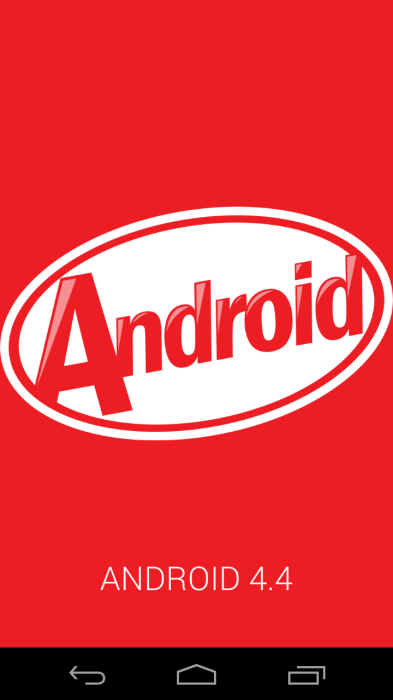 Android_in_KitKat_Logo