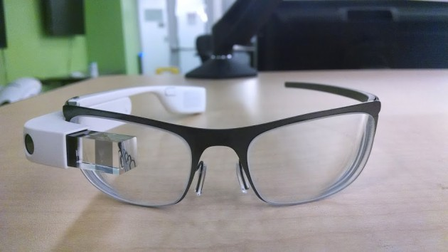 Google_Glass_Prescription_Lenses_01