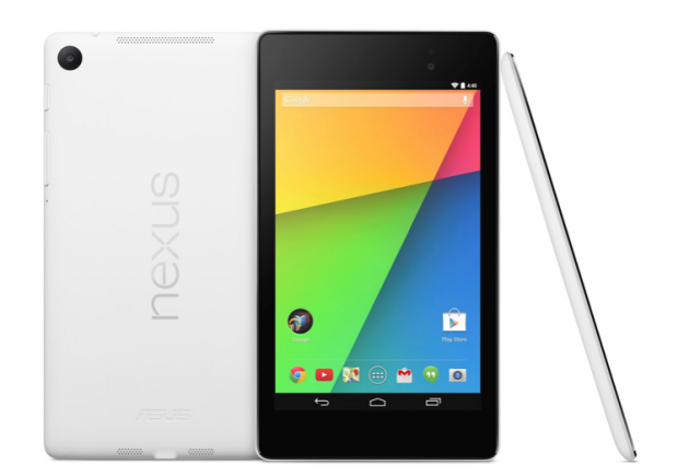 Nexus_7_White_Official