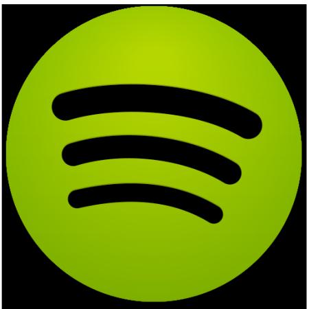 Spotify_Large_Icon