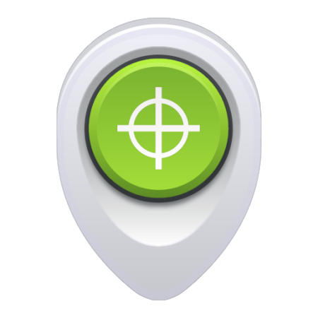 android device manager app icon 450x450 - Google makes Android Device Manager app for mobile devices