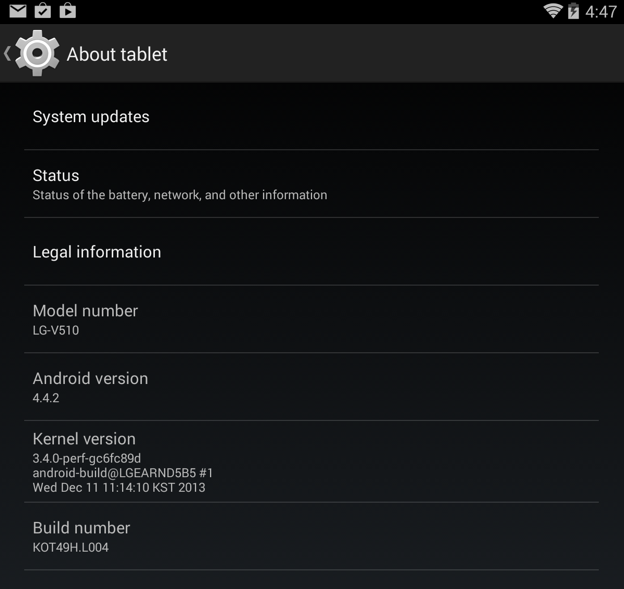 google_play_edition_LG_g_pad_update