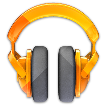 google_play_music_icon