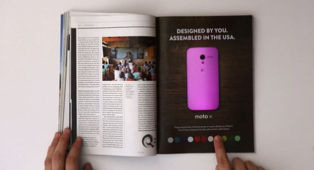 moto_x_wired_ad_touch