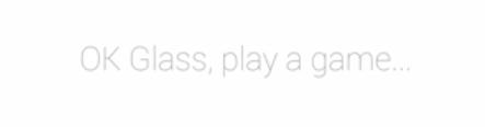 google_glass_mini_game_video_cap