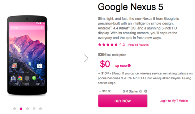nexus_5_t-mobile_0_down