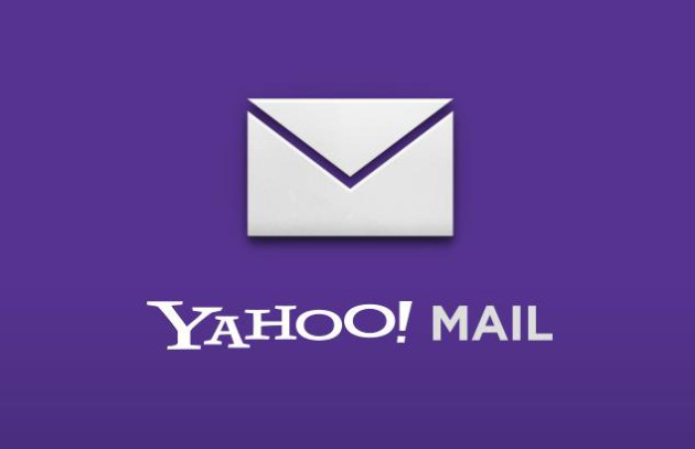 Yahoo Mail hacked: You should probably change your ...