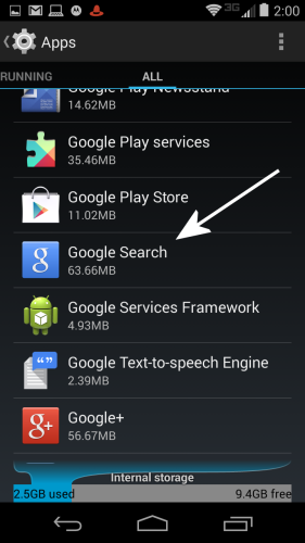 Settings_Apps_Google_Search_01