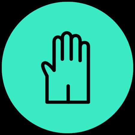 glove_app_icon