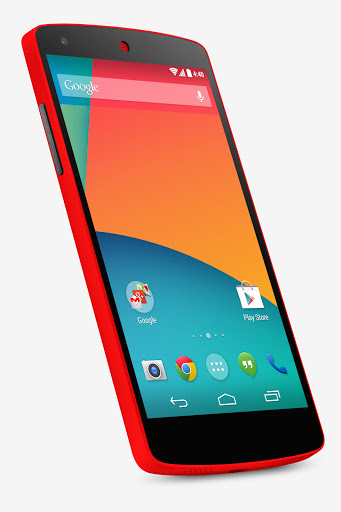 google_nexus_5_red_front_tilt_official