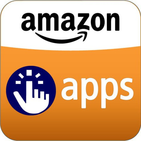 Amazon Appstore offering 30 paid apps for free today and tomorrow