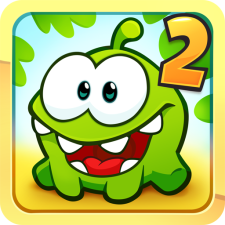 Cut_The_Rope_2_Large_Icon