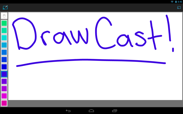DrawCast_App_Screenshot_01