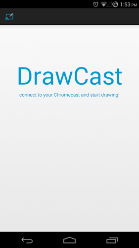 DrawCast_App_Screenshot_02