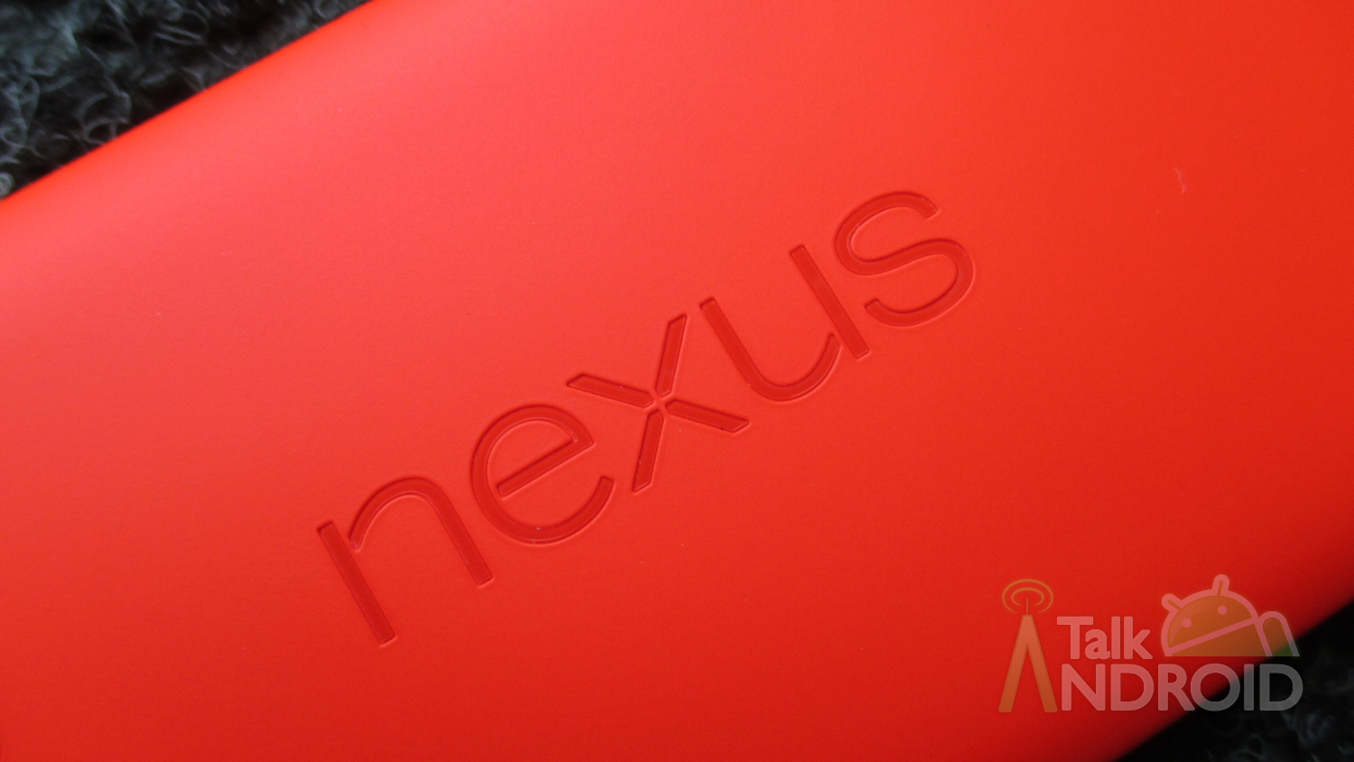 Expect Nexus devices to receive monthly security updates from now on