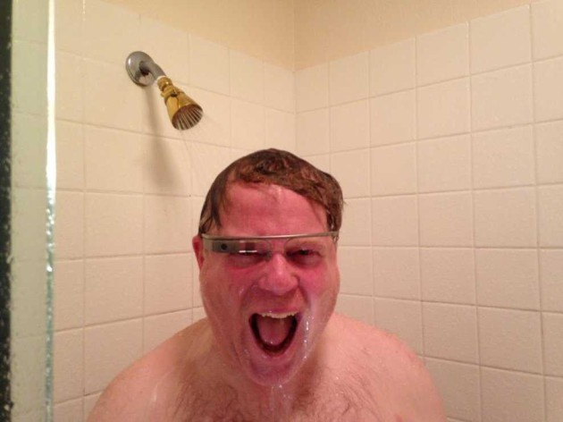 Robert_Scoble_Google_Glass_Shower