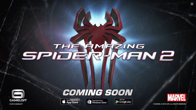 amazing-spider-man-2-coming-soon