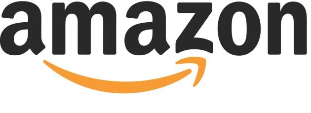 amazon-logo-banner