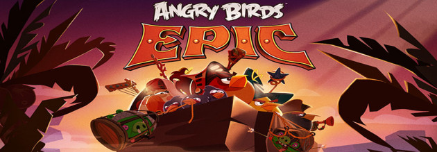 angry_birds_epic-630x219