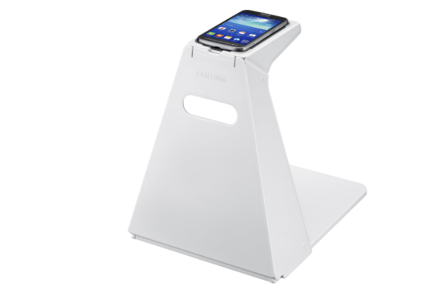 optical-scan-stand