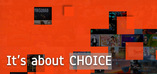 ouya_its_about_choice