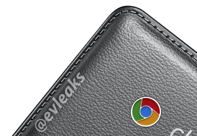 samsung_chrome_device_faux_leather