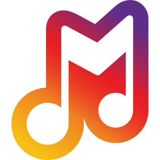 how to get music onto samsung music app