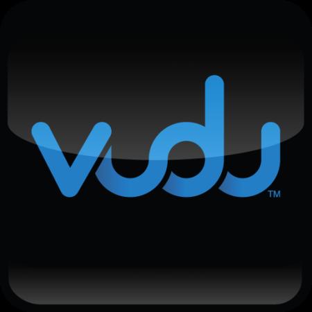 vudu_icon