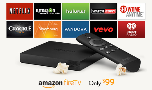 Amazon_Fire_TV_Official