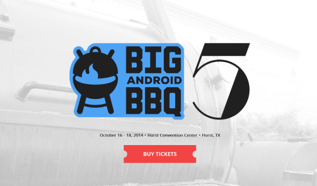 Big_Android_BBQ_2014