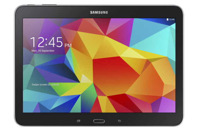 Galaxy-Tab4-10.1-SM-T530-Black