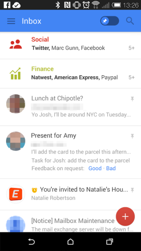 Gmail_New_Leaked_Features_Pin_Option_01