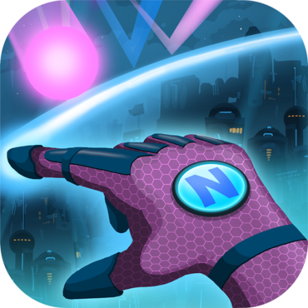 Neon_Commander_Large_Icon