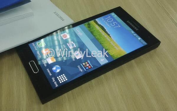 Samsung_Galaxy_S_F_First_Leaked_Images_01