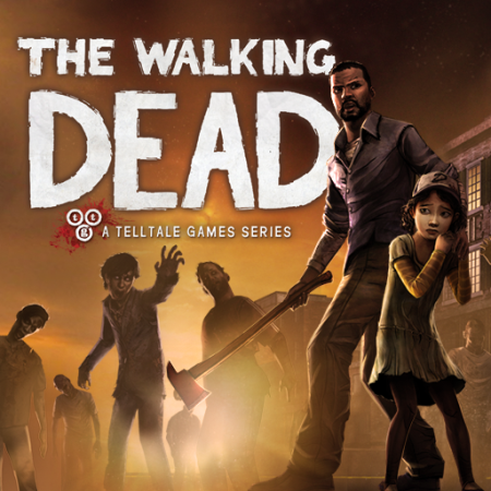 The_Walking_Dead_Games_Series_Large_Icon