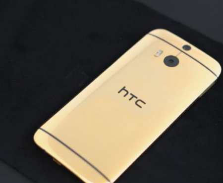 htc_one_m8_24k_gold