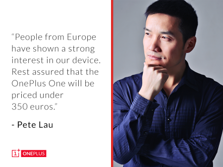 oneplus_one_european_pricing_quote