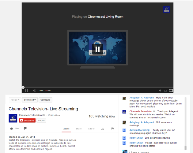 youtube_live_event_streaming